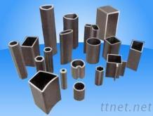 無縫鋁管, 彩帶鋁扣生產廠