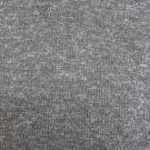 機能潑水羊毛布-0767A刷毛
