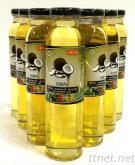 300毫升瓶裝椰子油
