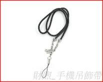 時尚高檔 手機吊飾帶 頸鍊吊飾 手機掛飾 廠家熱銷手機頸鍊 品質佳