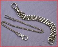 专业生产 金属钥匙链 钥匙扣 锁匙链 款式多样化 是金属钥匙圈 或是锁匙圈配件 工厂低价提供