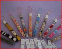 简单大方设计 手机吊饰 手机挂件 挂饰 是广告赠品 最佳的选择