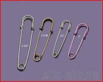 廠家提供 鐵扣別針 蘇格蘭別針 胸章別針 胸花別針 別針歡迎訂製