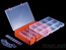工具盒EK-217 / EK-217-1