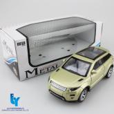 廠家直銷新款高品質合金模型汽車