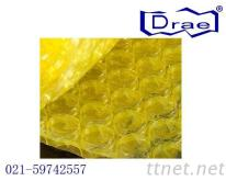 PE氣泡膜, 食品包裝緩沖膜