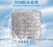LED燈條 3528-60D 套管防水