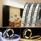 LED超高亮燈條 間接燈條 櫥櫃燈5630