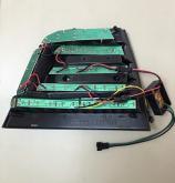 PC Board 設計加工製造