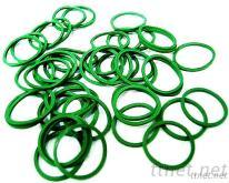HNBR O型環