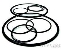 EPDM O型環