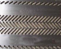 大連篩網篩板沖孔-大連機篩加工