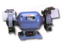 砂轮机 HG-6A