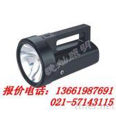 CH368手提式探照燈, LED探照燈
