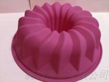 深南瓜蛋糕模型
