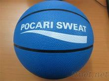 客制化篮球