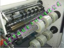 0.05mm离型膜, 东莞PET离型膜, 硅油膜