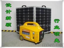 分佈式家用太能發電系統家用太陽能發電機