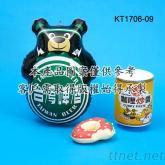 造型充氣球 KT1706-09