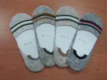 男性多款样式舒适时尚隐形袜
