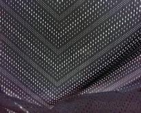 運動成衣網布