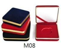 金币盒, 首饰盒, 饰品盒, 徽章盒