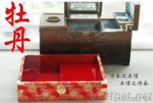 聘金盒, 订金盒, 婚礼 婚宴 结婚 礼盒