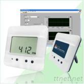 SYS-G Series 空调型 CO(一氧化碳)传送器 / CO侦测器, 空气品质传讯器