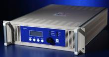 脉冲直流电浆电源供应器