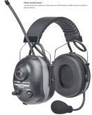 EAR MUFFS 耳機線