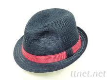 造型紳士帽