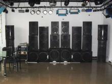 佛山燈光音響出租, 佛山LED發光屏出租, 佛山舞台設備出租