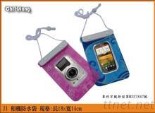 相機防水袋-J1