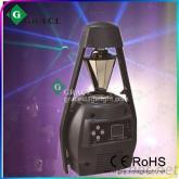 7R扫描灯, 摇头光束灯, 舞台婚庆灯光