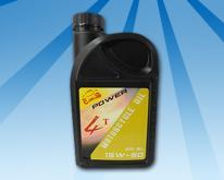 CAMALI 15W/50 四行程佳马里润滑油
