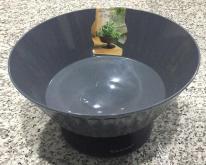 花魚共生寵物缸, 魚花共生系列DY-602低腳杯