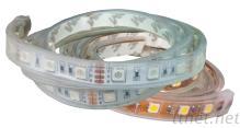 LED 軟條燈系列