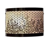 LED藝術壁燈