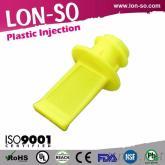 塑膠管塞-塑膠材料PE