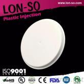 美妝內組配件-塑膠材料PP-榮紹塑膠射出成型工廠