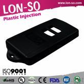 汽车零配件-塑胶材料ABS-荣绍塑胶射出成型工厂