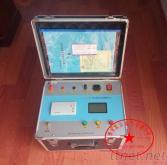 20A型變壓器直流電阻測試儀