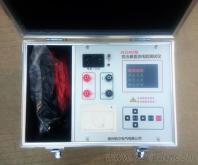 內置電源變壓器直流電阻測試儀
