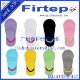 防脫滑船襪, 男女襪子, 春夏薄款襪子, 淺口隱形襪, 短襪, 低幫棉襪