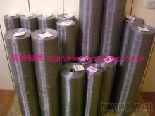 不鏽鋼平織網