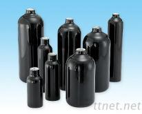 CO2用氣瓶