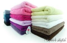 6.5兩運動毛巾