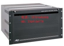 美國AD視頻矩陣 AD1024 AD2020 AD2052矩陣
