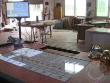 大小台电子桌
