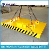 吊板坯用電永磁起重器